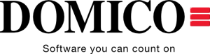 DOMICO_logo