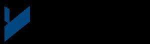 Yardi_Logo_400X120