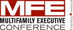 Multifamily Executive Conference