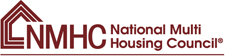 national-multi housing council member